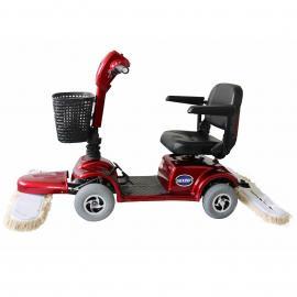 西安拖地机|西安电瓶拖地机|西安电动拖地车|嘉玛品牌