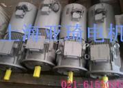 1LE0001高效西门子电机SIEMENS新型省电