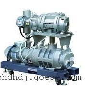 爱发科YM-RL罗茨泵机组YM-RL罗茨泵机组价格