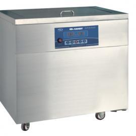 多功能一体式单槽超声波清洗机