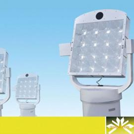 【蓝煦】光纤导入照明系统 室内照明