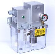 建河供应380V/220V可稀油可油脂的电动润滑泵