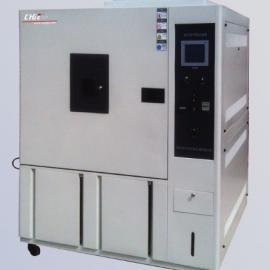 氙灯耐气候试验箱SN系列|深圳全光谱氙灯老化实验测试机