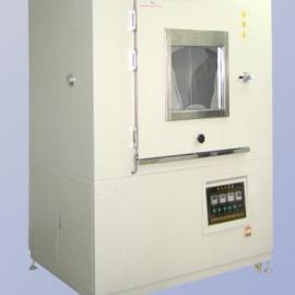 砂尘试验箱SC系列|沙尘测试机|粉尘试验箱|浮尘扬尘实验机