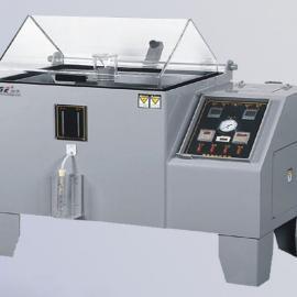 盐雾试验箱YWX|盐水喷雾测试机|腐蚀箱|海水盐喷雾防锈箱