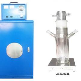 大容量光化学反应仪 优势