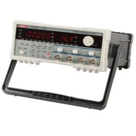 优利德数字合成函数信号发生器UTG9010A