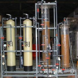 达州地埋式一体化污水处理设备设计,制造