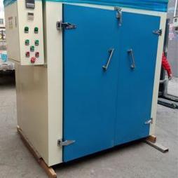 广东工业烤箱