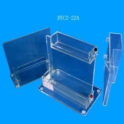 单垂直电泳仪|国产电泳仪|DYCZ-22A型