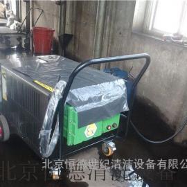 500公斤高�呵逑�C防爆型HD50/22