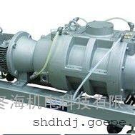 爱发科NRL罗茨干泵NRL180A干式真空泵现货