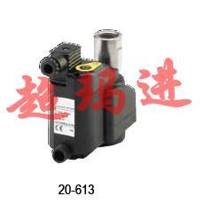 压缩空气专业自动排水器20-606 20-613