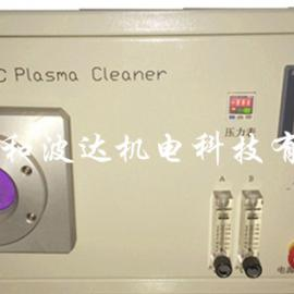 YZDO8-5C等离子清洗机|小型真空等离子