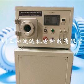 PL―DW30等离子清洗机|玻璃处理等离子
