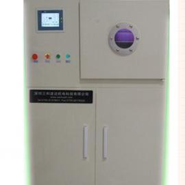 PL―DW30等离子清洗机