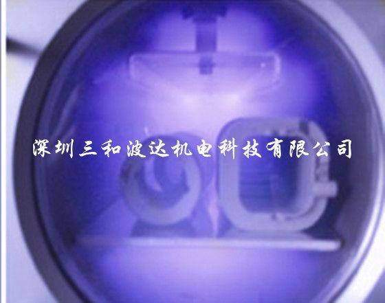 郑州PL―DW30等离子清洗机|烟台材料处理等离子清洗系统