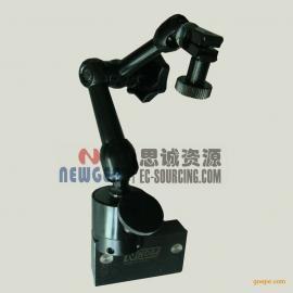 NF1030诺佳(NOGA)磁性表座 思诚资源网