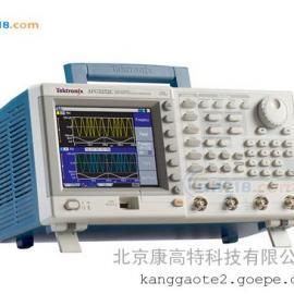 美国TEKTRONIX AFG3252C波形/函数发生器