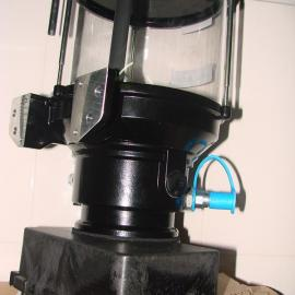 西安供应Potentlube HDI 涂布机自动润滑装置|自动加脂器|自动润&