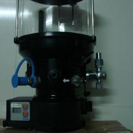 集中润滑系统 递进式集中自动润滑泵 集中润滑系统厂家