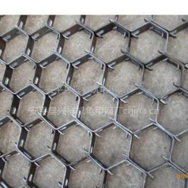 供应电厂专用金属板网&耐高温金属板网&金属板网厂家
