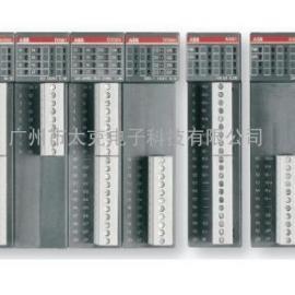 TA570控制器CPU电源端子