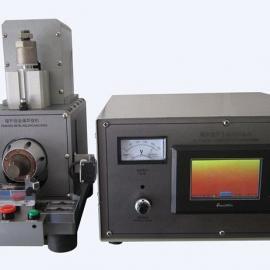 超声波铝带焊接机|金属焊接机厂家|金属焊接机