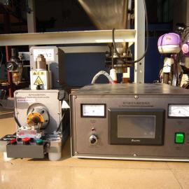 太阳能焊接机|超声波集热板焊接机|金属焊接机厂家