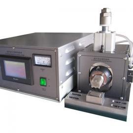 超声波焊接机|铜线端子焊接机|金属点焊机厂家