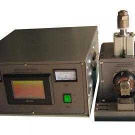 超声波金属焊接机|铜线束焊接机|金属点焊机厂家