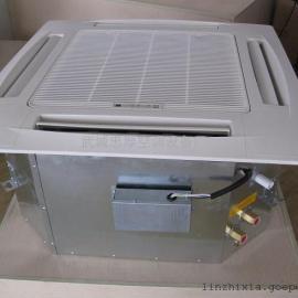 卡式水温空调 天花机