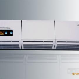 空气壁挂式消毒机直销,壁挂式动态空气消毒机选择