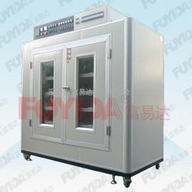富易达ORT1408恒温老化柜