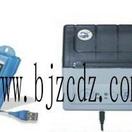 冷藏箱/保温箱带打印温度记录仪 北京