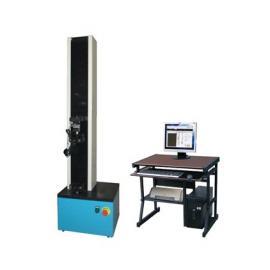 FSW压力试验机,100kg液压试验机_高质供应