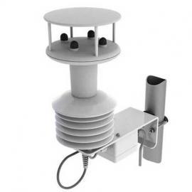 PH-YT 超声波一体化气象站――领先技术 智能化低消耗