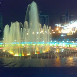 喷泉价格、景观喷泉、喷泉假山
