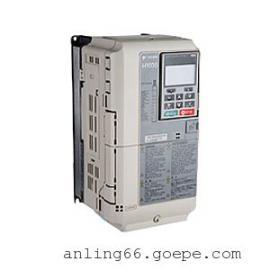 杭州安灵控制技术有限公司H1000安川变频器