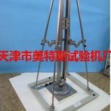 ZSY-24型抗冲击性能试验机