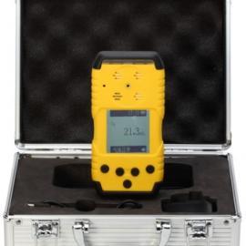 便携式一氧化碳检测仪扩散式