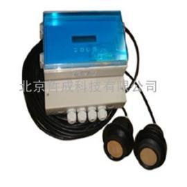 供应分体式超声波液位计、销售