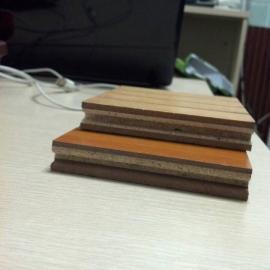 吸音材料厂家,A级防火吸音材料,佳音镁菱吸音板