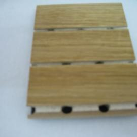 防火性能达到A级的镁菱吸音板,价格低,质量有好