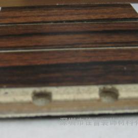深圳防火吸音板,A级防火镁菱吸音板厂家,吸音板价格