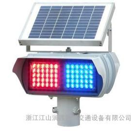 便携式爆闪灯,爆闪警示灯,交通警示灯