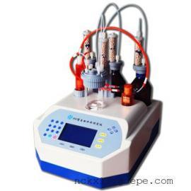 三明水分测定仪,三明酸度计,三明电导率仪,三明溶解氧分析仪