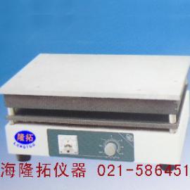 电热板,数显电热板,温控电热板厂家上海隆拓