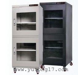 CMT540L(A)电子防潮柜 羽通专业制造
