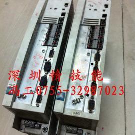 成都LENZE变频器E82EV302K4C维修,伦茨全系列维修